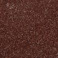 "Slime Sprinkles - #11508 ""Dark Cherry"""