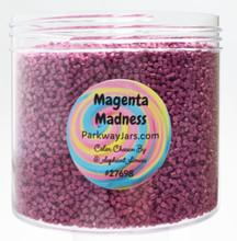 Slime Sprinkles - Magenta Madness by @_elephant_slimess