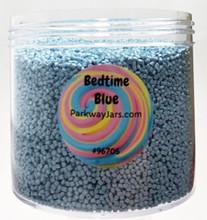 Slime Sprinkles - Bedtime Blue
