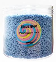 Slime Sprinkles - Cloud Blue