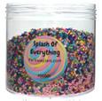 Slime Sprinkles - Splash of Everything