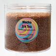 Slime Sprinkles - Mocha Ice Tea by Cucu_Slime