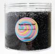 """Slime Sprinkles - #00143 """"Name Coming Soon"""""""