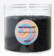 """Slime Sprinkles - #00179 """"Name Coming Soon"""""""