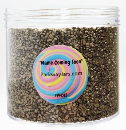 """Slime Sprinkles - #14013 """"Name Coming Soon"""""""