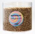 """Slime Sprinkles - #14020 """"Name Coming Soon"""""""