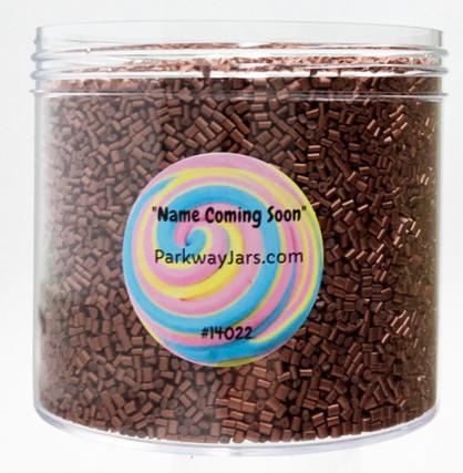 """Slime Sprinkles - #14022 """"Name Coming Soon"""""""