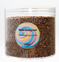 "Slime Sprinkles - #14031 ""Name Coming Soon"""
