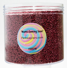 "Slime Sprinkles - #22078 ""Name Coming Soon"""