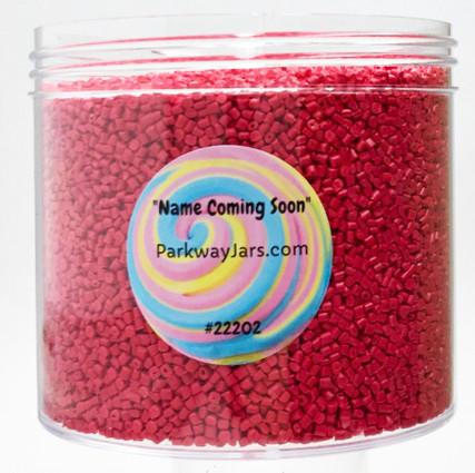 """Slime Sprinkles - #22202 """"Name Coming Soon"""""""