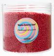 """Slime Sprinkles - #22979 """"Name Coming Soon"""""""