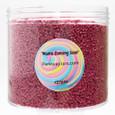 """Slime Sprinkles - #27699 """"Name Coming Soon"""""""