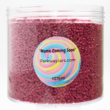 "Slime Sprinkles - #27699 ""Name Coming Soon"""