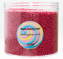 "Slime Sprinkles - #27706 ""Name Coming Soon"""