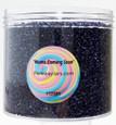 """Slime Sprinkles - #72385 """"Name Coming Soon"""""""