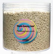 """Slime Sprinkles - #94325 """"Name Coming Soon"""""""