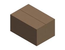 89L Box - Bundle of 15