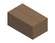 Jars Box - Bundle of 15