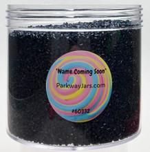 """Slime Sprinkles - #60332 """"Name Coming Soon"""""""