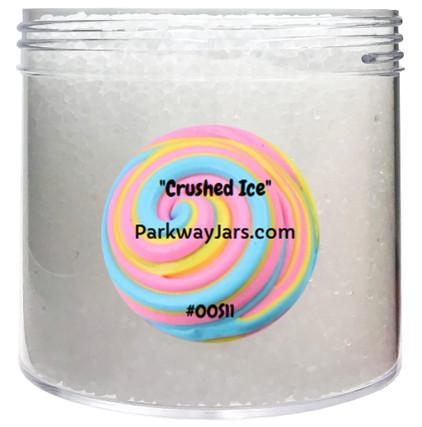 Slime Sprinkles by Parkway - Crushed Ice