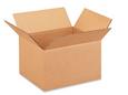 """10"""" x 8"""" x 6"""" Box - Bundle of 25"""