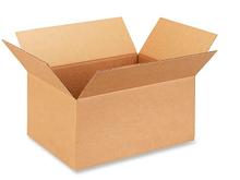 """16"""" x 12"""" x 8"""" Box - Bundle of 25"""