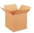 """12"""" x 12"""" x 12"""" Box - Bundle of 25"""