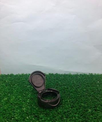 Nutragen II Cap - For 38mm Jars