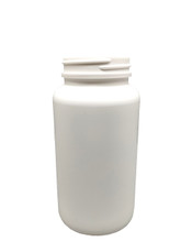 Round Packer HDPE Bottle: 53mm - 13.5oz