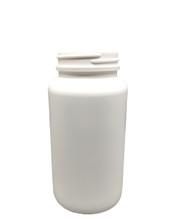 Round Packer HDPE Bottle: 53mm - 13.5oz
