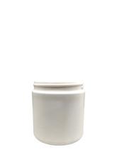 PET Jar: 89mm - 19oz - Parkway Plastics