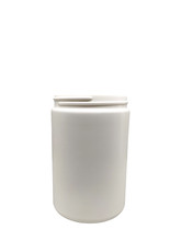 PET Jar: 89mm - 25oz - Parkway Plastics