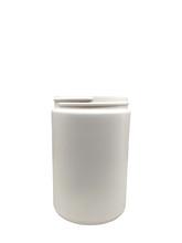 PET Jar: 89mm - 25oz - Parkway Plastics