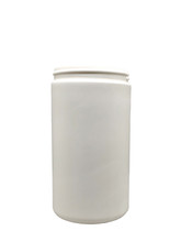 PET Jar: 89mm - 32oz - Parkway Plastics