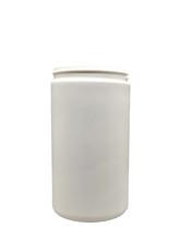 PET Jar: 89mm - 32oz - Parkway Plastics