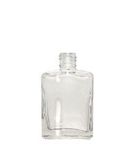 Meta Glass Bottle (360 pcs/box): 13mm - 1/2oz (415 Thread)