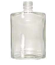 Meta Glass Bottle (72 pcs/box): 20mm - 4oz (415 Thread)