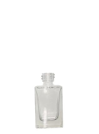 Delacroix Glass Bottle: 18mm - 1oz