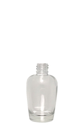 Dali Glass Bottle: 18mm - 1.66oz