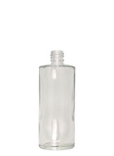 Roy Glass Bottle: 18mm - 4oz
