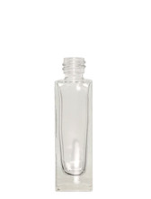 Klee Glass Bottle: 18mm - 1.66oz