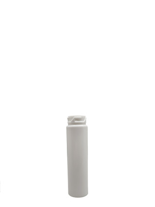 """Vape Cartridge Container: 20mm - 3.5"""" Tall"""