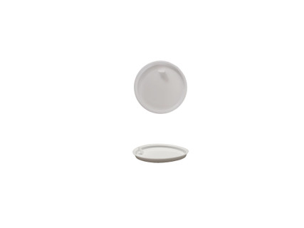 Disc Liner W/ Pull Tab - For 53mm Jars