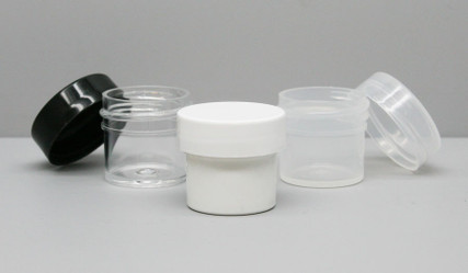 Parkway Plastics