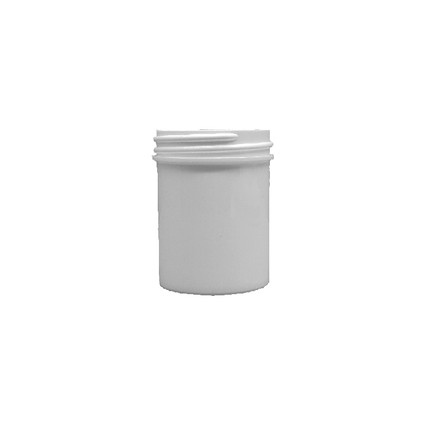 Regular Wall: 48mm - 2 oz