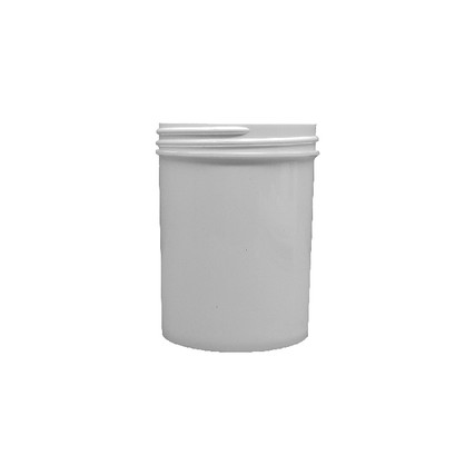 Regular Wall: 63mm - 6 oz