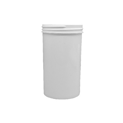 Regular Wall: 63mm - 8 oz