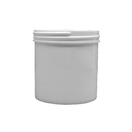 Regular Wall: 70mm - 6 oz