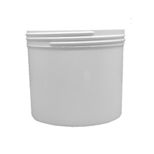 Regular Wall: 120mm - 32 oz