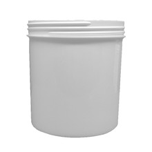 Regular Wall: 120mm - 40 oz